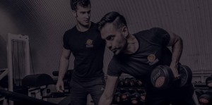 Train with Expert Personal Trainers at Transflash Personal Training Gym Manchester